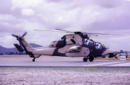 Eurocopter-Tiger-ARH-