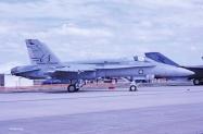 F-18-colors