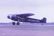 Fokker-F.VIIb3m