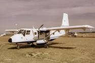 GAF-Nomad-N22C-