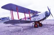 Giant-Moth-DH-61