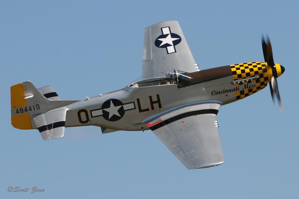 Owls_Head_P-51_Mustang_2822