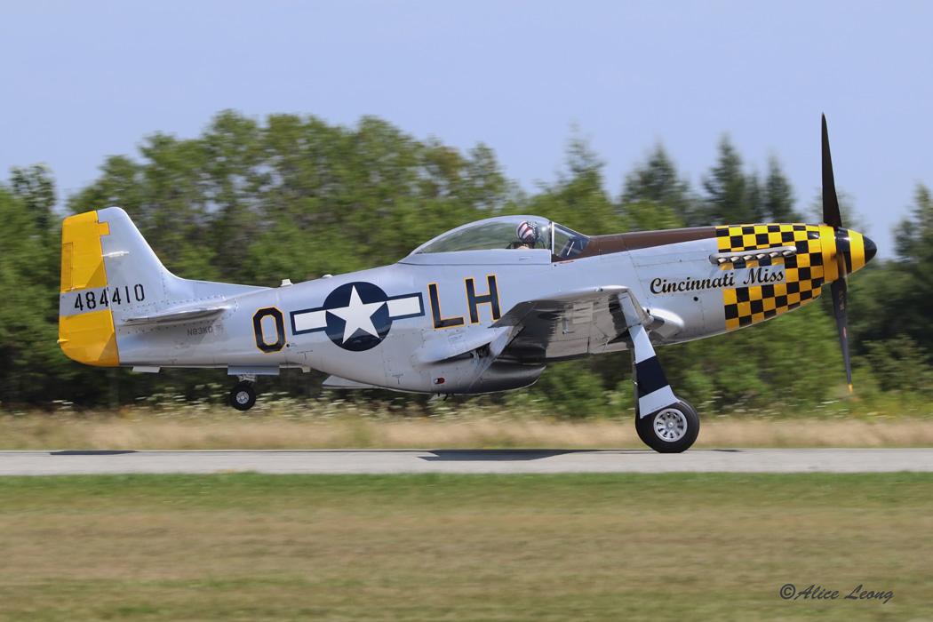 Owls_Head_P-51_Mustang_3039