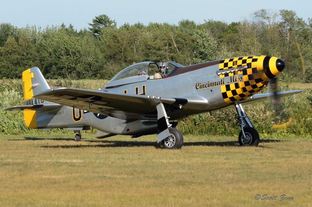 Owls_Head_P-51_Mustang_4017