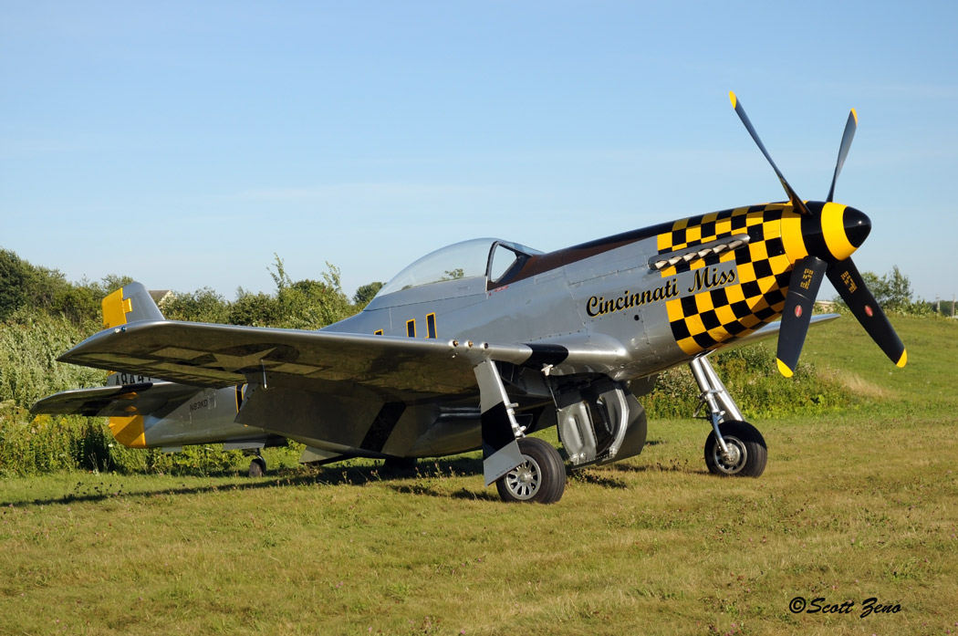 Owls_Head_P-51_Mustang_5231