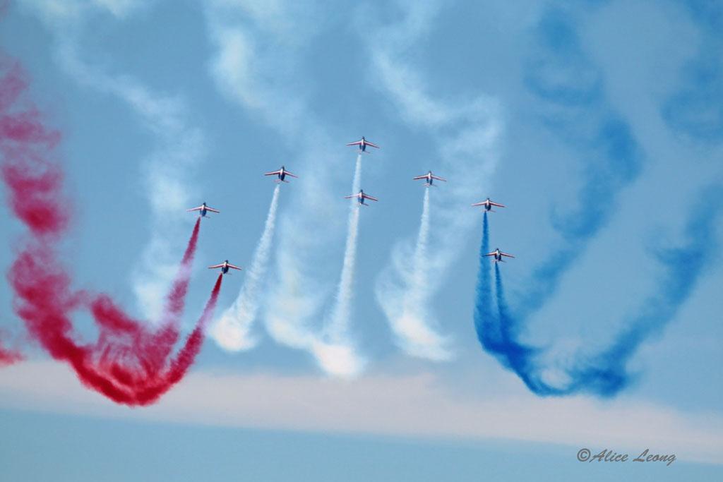 Patrouille_de_France_SWF_0595