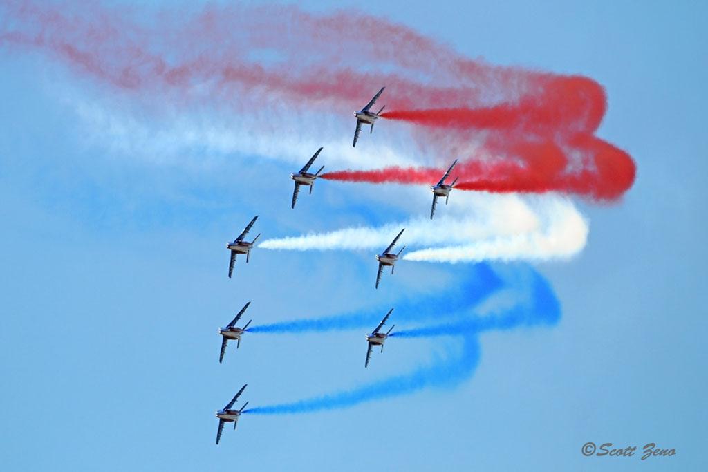 Patrouille_de_France_SWF_6560