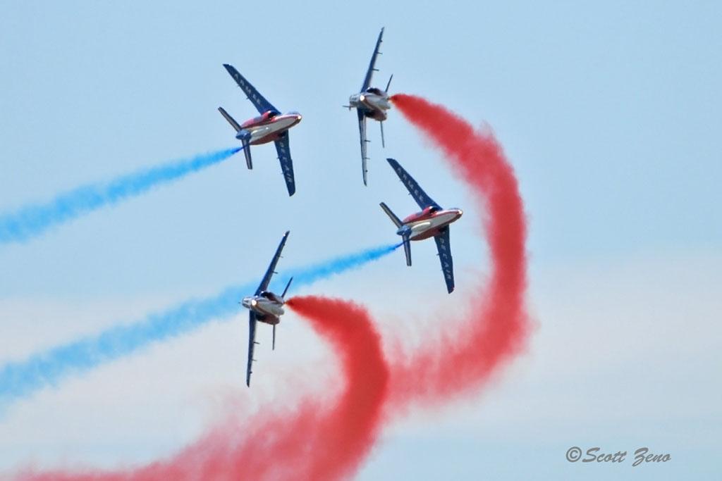 Patrouille_de_France_SWF_6723