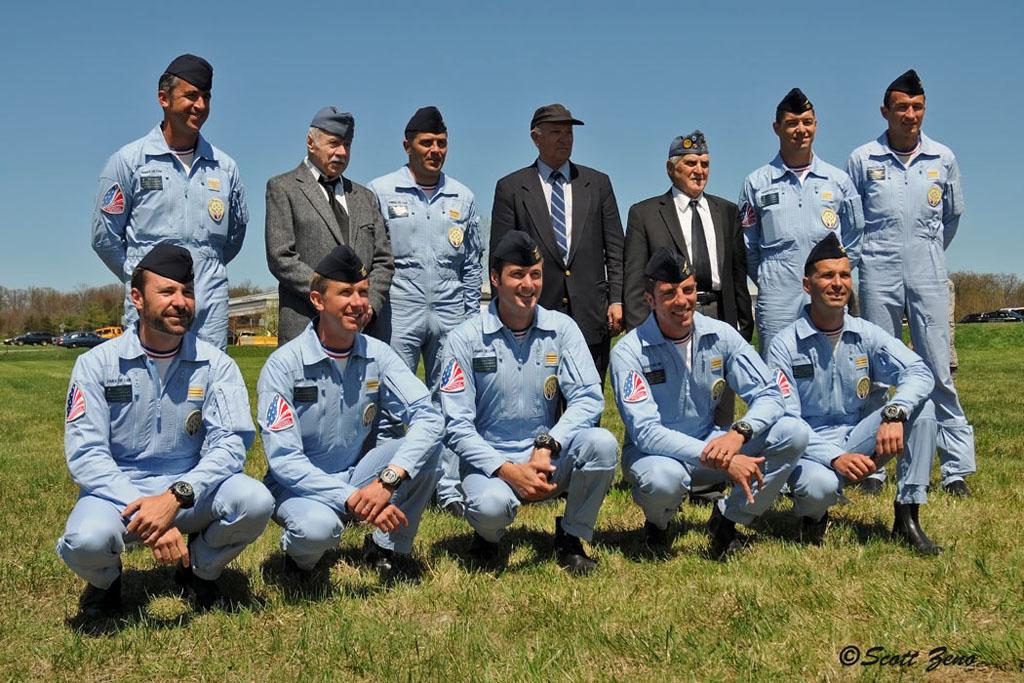 Patrouille_de_France_Veterans_Stewart_6740