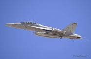 07 EA-18G_168935_VAQ-135_NL523