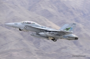 08 EA-18G_168937_VAQ-135_NL520