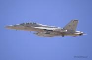 09 EA-18G_168938_VAQ-135_NL524