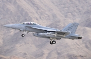 10 EA-18G_RAAF_169152_A46-310