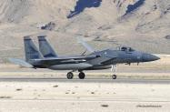 11 F-15C_82-0016_142nd FW 123rd FS