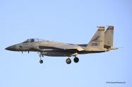 12 F-15C_82-0016_142nd FW 123rd FS_2