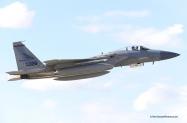 13 F-15C_84-0026_142nd FW 123rd FS