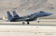 14 F-15C_84-0030_142nd FW 123rd FS