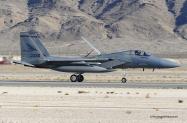 15 F-15C_84-0030_142nd FW 123rd FS_2