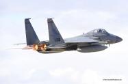16 F-15C_85-0106_142nd FW 123rd FS