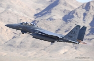 17 F-15E_SJ_87-0196_4th FW 335th FS