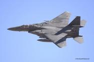 18 F-15E_SJ_87-0199_4th FW 335th FS