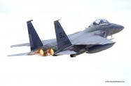 19 F-15E_SJ_88-1695_4th FW