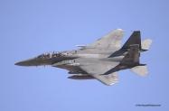 20 F-15E_SJ_88-1708_4th FW 335th FS