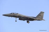 21 F-15E_SJ_89-0493_4th FW 335th FS