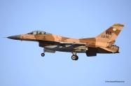 22 F-16C_84-1236_WA_57th W 64th AGRS