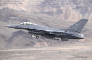 25 F-16C_86-0283_WA_57th W 64th AGRS