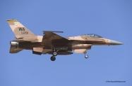 26 F-16C_86-0291_WA_57th W 64th AGRS