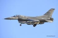 27 F-16C_94-0045_SW_20th FW 55th FS