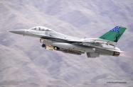 28 F-16C_86-0336_158th FW 134th FS
