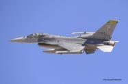 29 F-16C_87-0326_158th FW 134th FS