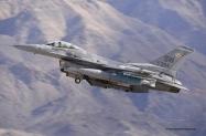 30 F-16C_91-0384_SW_20th FW 55th FS
