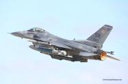 31 F-16C_91-0384_SW_20th FW 55th FS_2