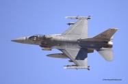 33 F-16C_93-0540_SW_20th FW 55th FS