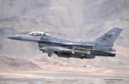 34 F-16C_93-0550_SW_20th FW 55th FS