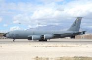 35 KC-135R_63-7999_100th ARW 351st ARS_2