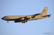 36 KC-135R_63-7999_100th ARW 351st ARS