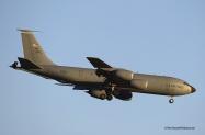 38 KC-135R_59-1462_22nd ARW 931st ARW