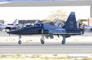 40 T-38C_68-8201_RA_12th FTW 435th FTS