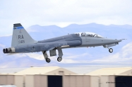 41 T-38C_68-8165_RA_12th FTW 435th FTS