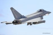 42 Typhoon_FGR4_ZK354
