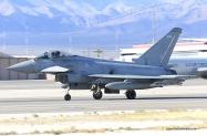43 Typhoon_FGR4_ZK304
