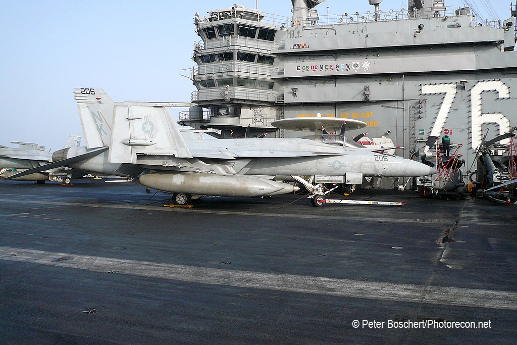 04 FA-18E_165767_VFA-115_NK206_USS  Ronald Reagan_CVN-76