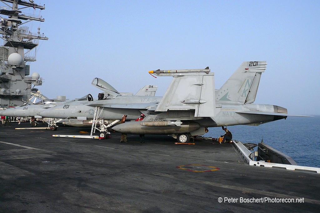 09 FA-18E_165782_VFA-115_NK201_USS Ronald Reagan_CVN-76