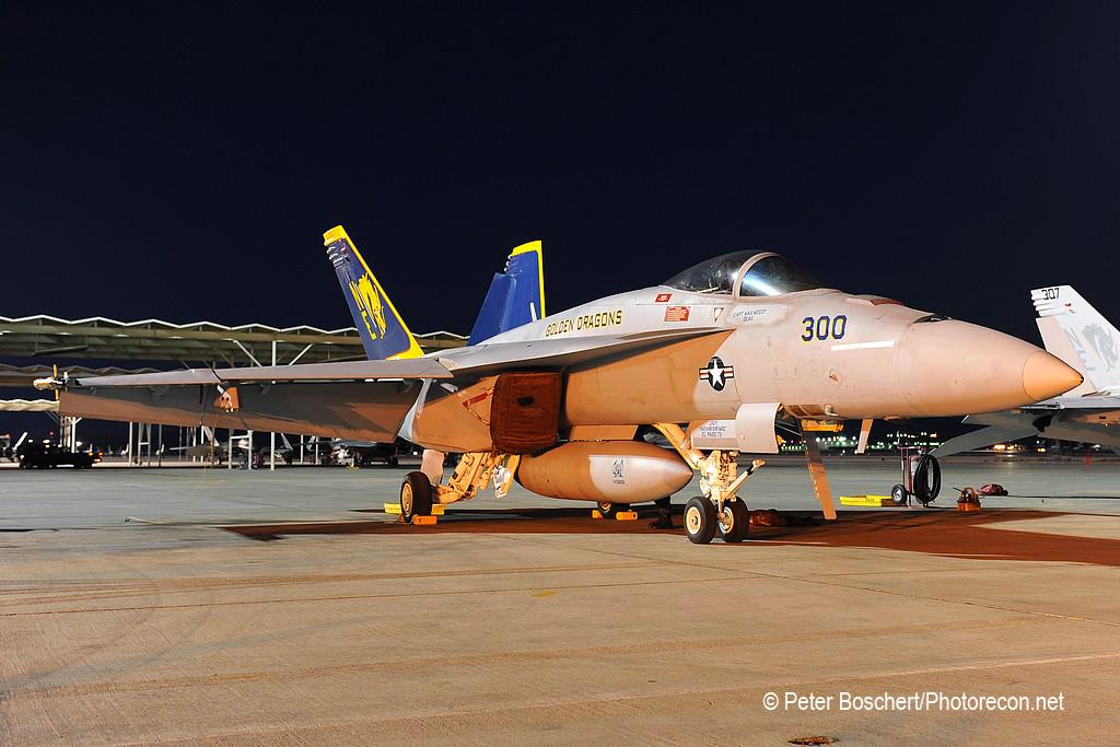 10 FA-18E_165782_VFA-192_NE300_Nellis AFB
