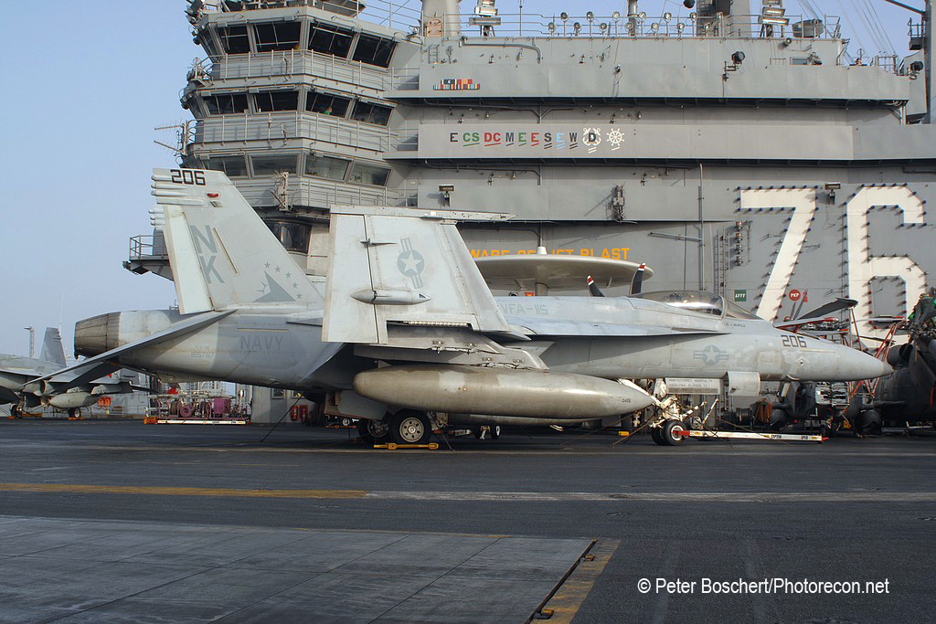 107 FA-18F_165787_VFA-115_NK206_USS Ronald Reagan