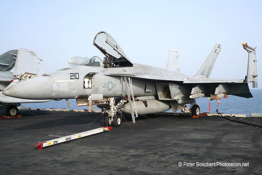 108 FA-18F_165789_VFA-115_NK210_USS Ronald Reagan_CVN-76